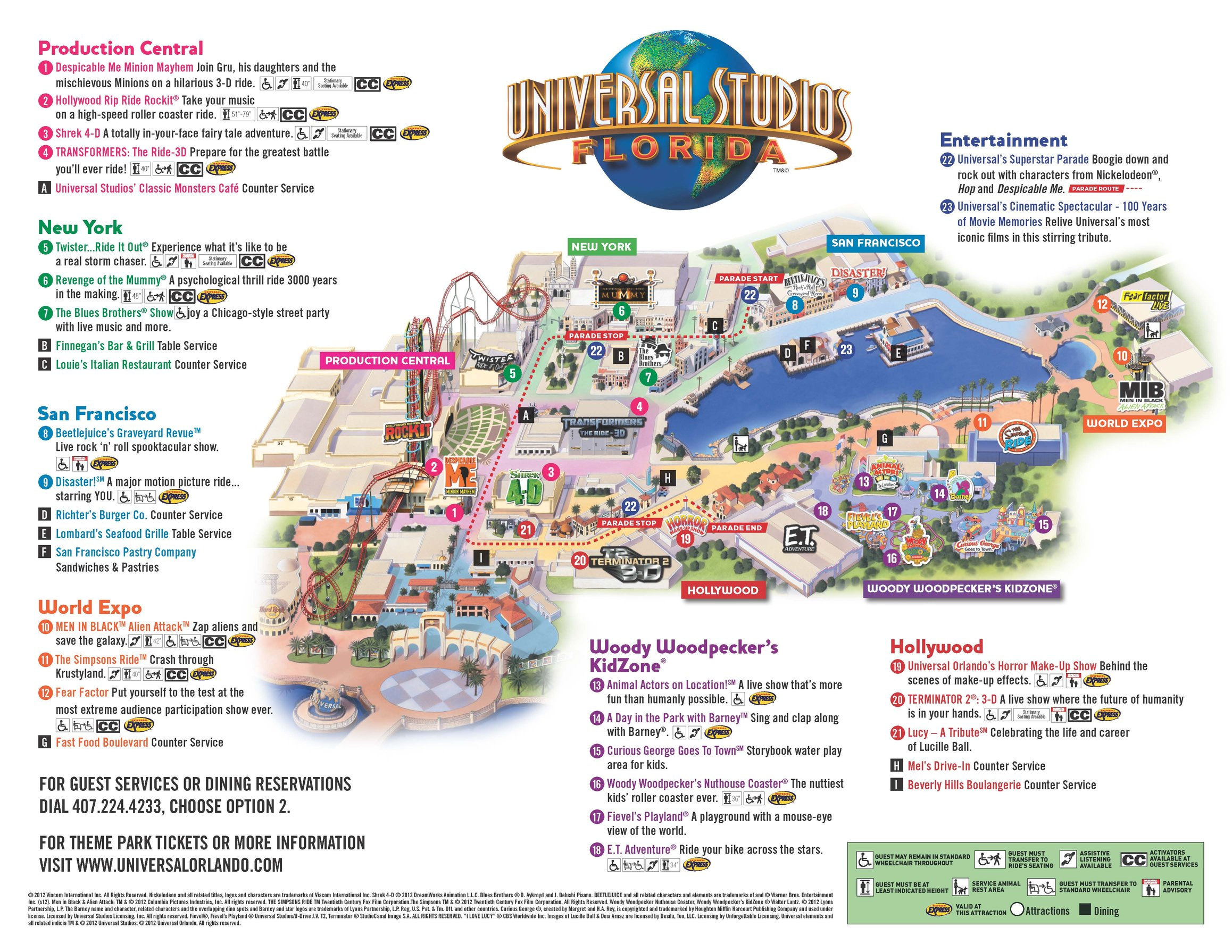 halloween horror nights map hollywood with Helpfulinformation on 2013 in addition Halloween Horror Nights 23 Opens At Universal Orlando Resort moreover 2993814447 furthermore Dlwall likewise Guide Universal Orlando Halloween Horror Nights.